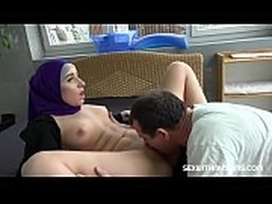 asian muslim sex