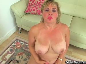 hd asian sex videos