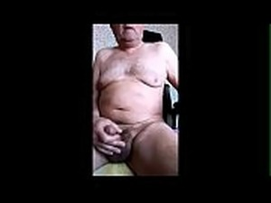 oops tits video free