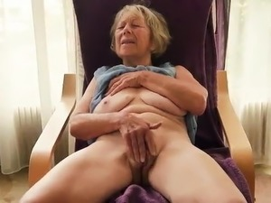 free fuck videos mature women