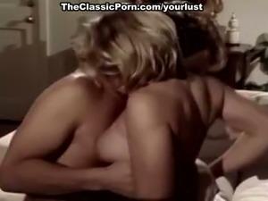 big tit wife black