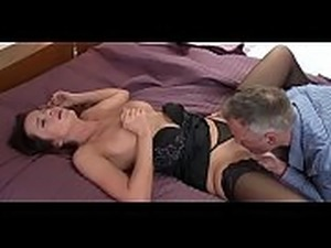 mom and son oral sex