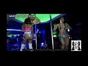 celebrity sex video free watch