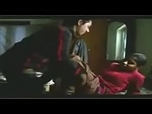 Indian old aunty sex