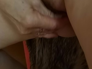 movie richard cheating wife