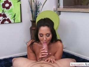free beautiful blonde porn