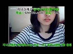 free sex video korea