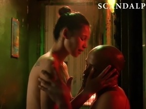 new celebrity home sex video