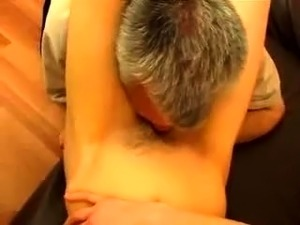 first time black booty sex
