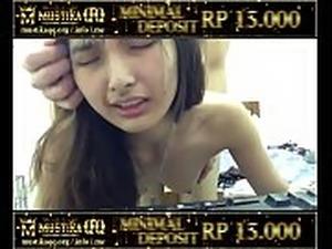 Photo sex indonesia