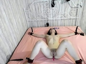 brutal sex bdsm pics stories
