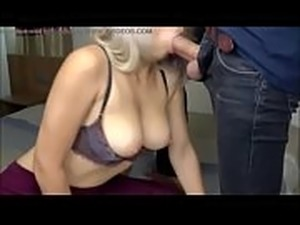 older women that fuck young boys