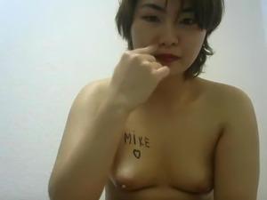 punished school girls nipples fondled
