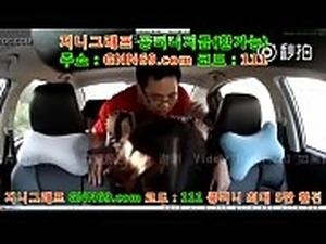 korean white porn