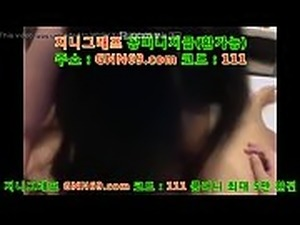 korean thin girl