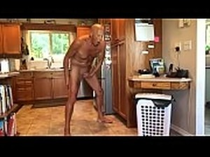 free porn videos prostate